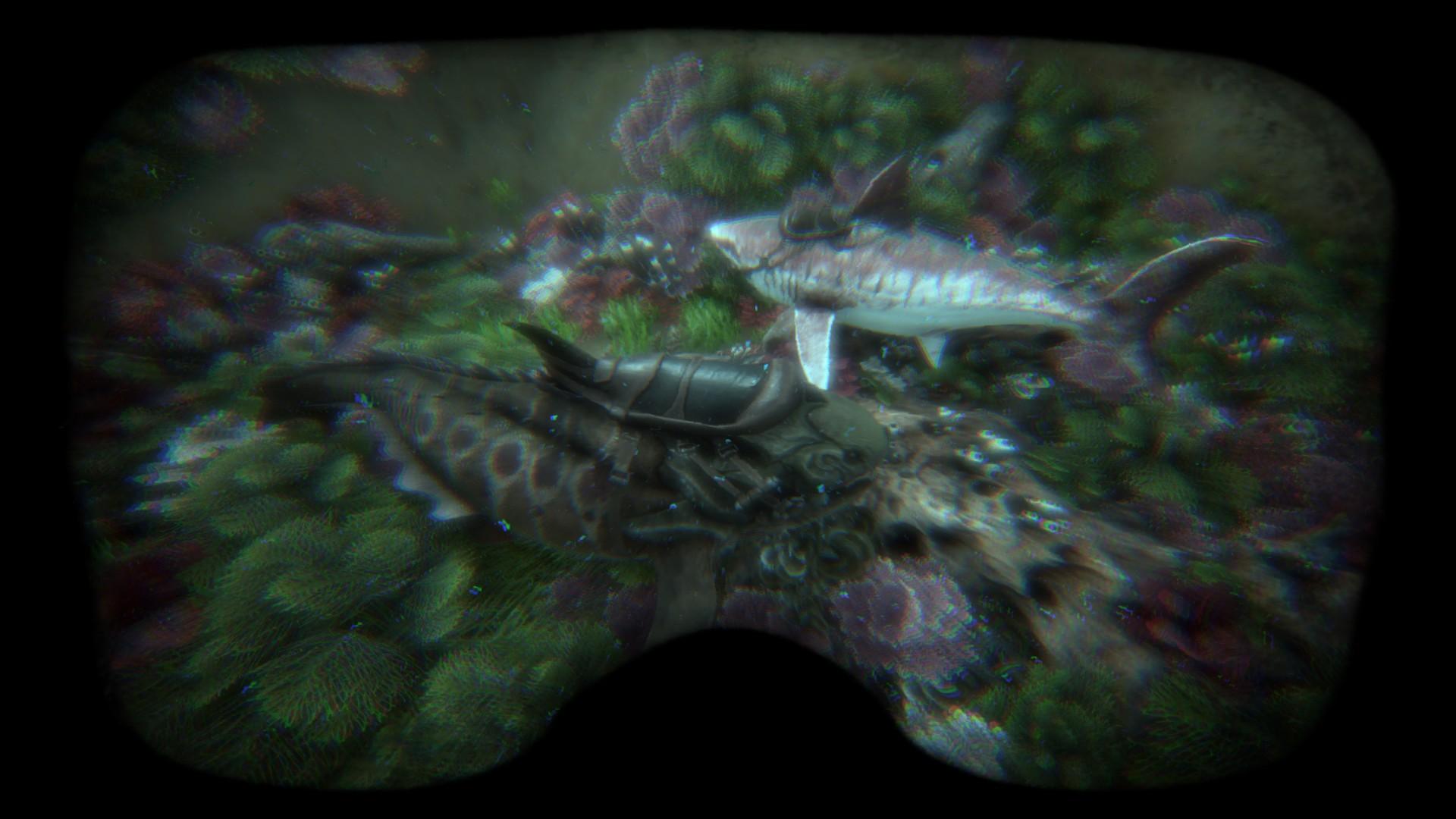 Dunkleosteus (Steinbeißer Fisch) - Wiki - Ark Survival