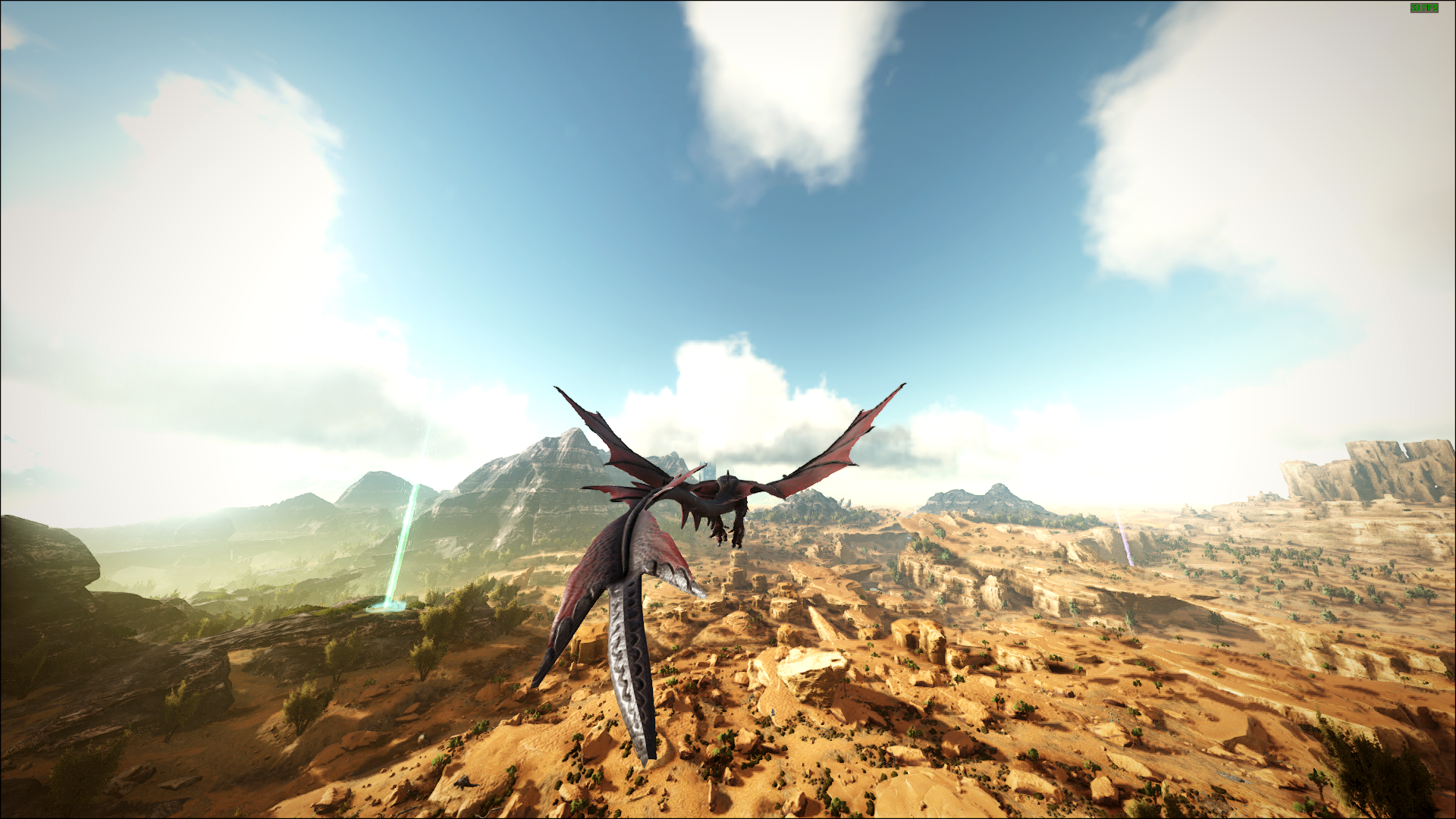 Wyvern scorched earth wiki ark survival evolved forum und folgende malvernweather Image collections