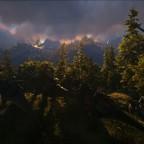 Ein Ausblick in die neue Welt [RP-TheJourney]