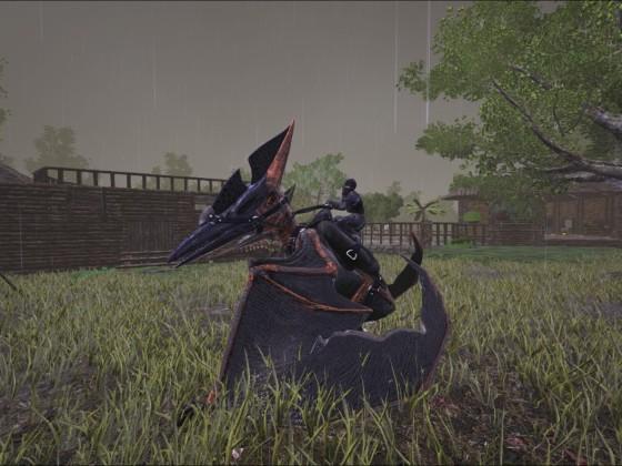 [NewHorizon Roleplay Server] Ein Gutes Team