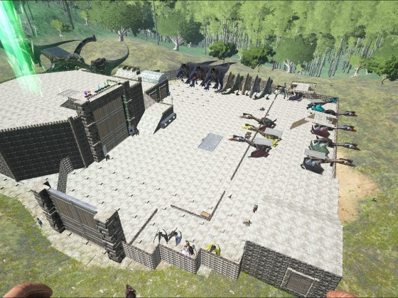 The_Pack__Base